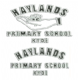 Haylands Primary School
